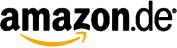 amazon_schwarz
